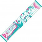 Racing Miku 2013 Ver. Towel-Scarf Vol. 1