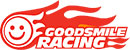 Welcome to GOODSMILE RACING ONLINE SHOP